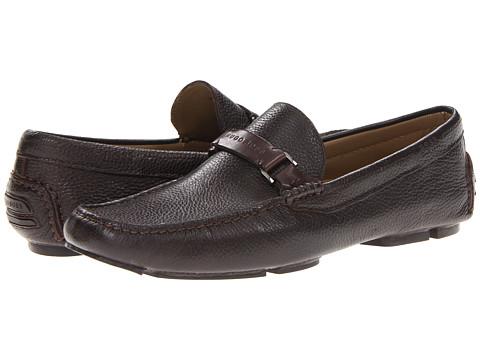 Pantofi HUGO Hugo Boss - Dreper US - Brown