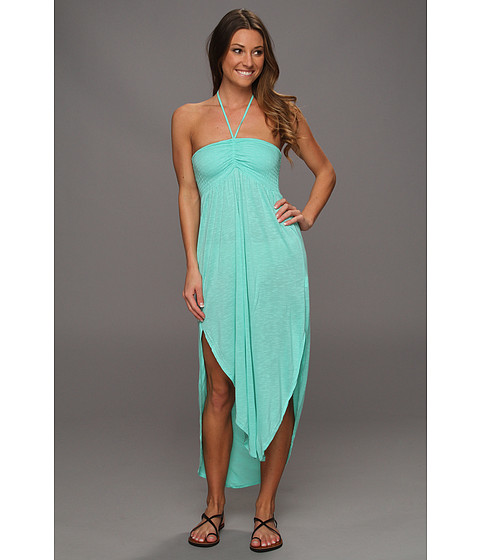 Rochii ONeill - Ariel Dress - Seaform