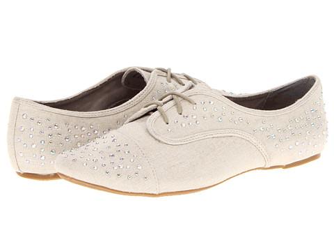 Pantofi Not Rated - Pink Star - Grey