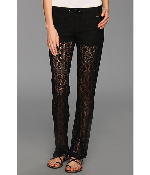 Pantaloni Volcom - Night Sky Pant - Black