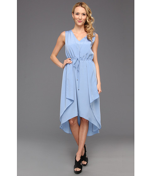 Rochii Kenneth Cole - Gracey Dress - French Blue