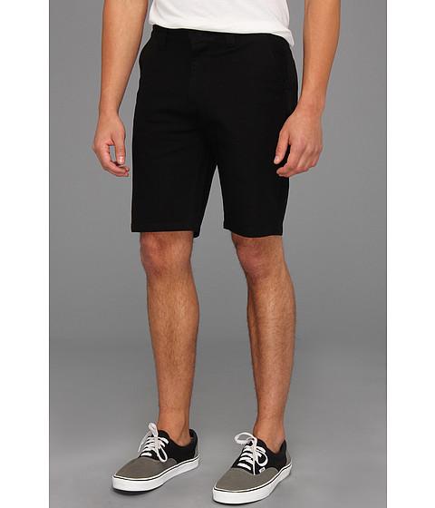 Pantaloni Quiksilver - Detour Short - Black