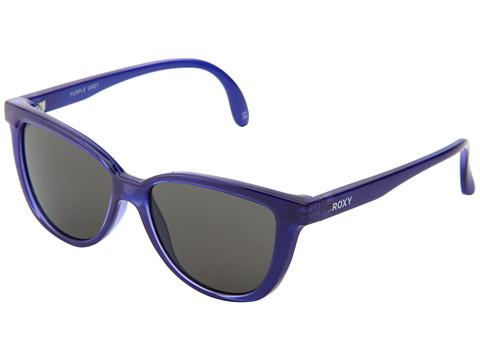 Ochelari Roxy - Coco - Purple