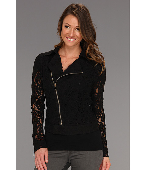Jachete Brigitte Bailey - Colleen Jacket - Black