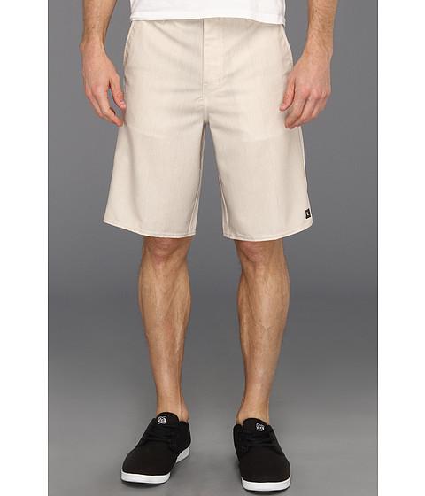 Pantaloni Rip Curl - Mirage Phase Shifter Boardwalk Short - Stone