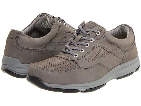 Pantofi Florsheim - Electric - Charcoal Nubuck