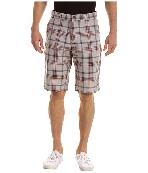 Pantaloni Fox - Progress Chino Short - BRGY