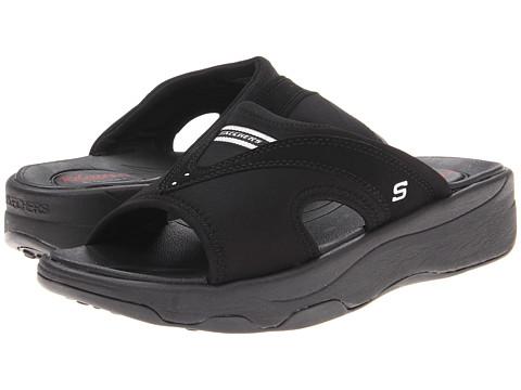 Sandale SKECHERS - Elevates - Invigorations - Black