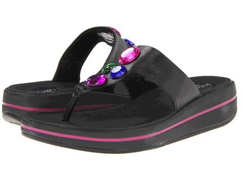 Sandale SKECHERS - Upgrades - Change Up - Black Multi