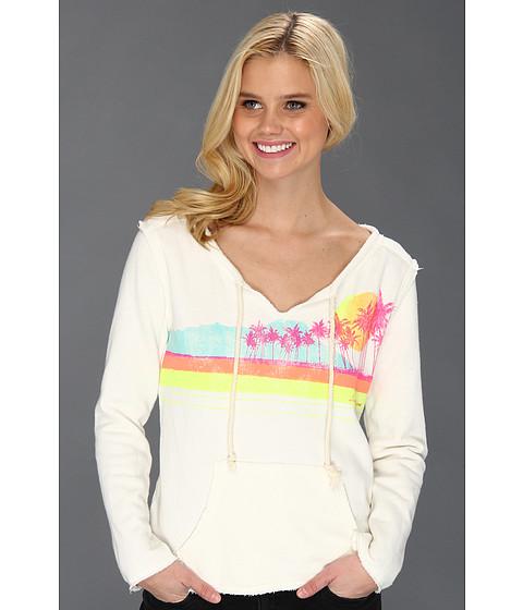Bluze Billabong - Sea Lovvah L/S Pullover - Cool Wip