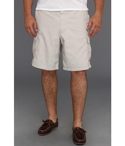 Pantaloni Dockers - Big & Tall Cargo Shorts - Pebble Beach
