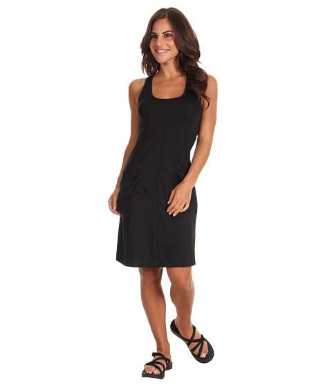 Rochii Lole - Sunrise Dress - Black