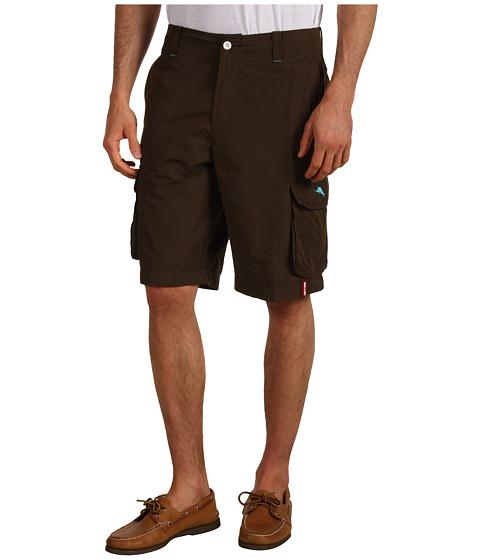 Pantaloni Tommy Bahama - Paradise Sands Hybrid - Tapenade