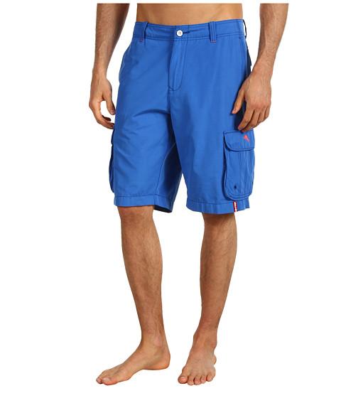 Pantaloni Tommy Bahama - Paradise Sands Hybrid - West Coast