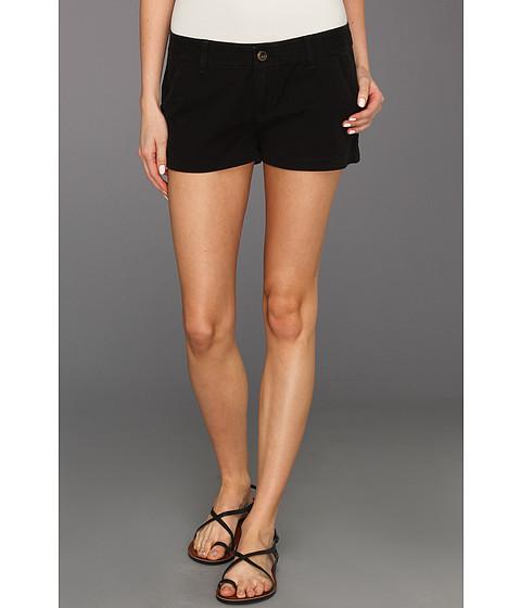 Pantaloni Vans - Comber Shorts - Black