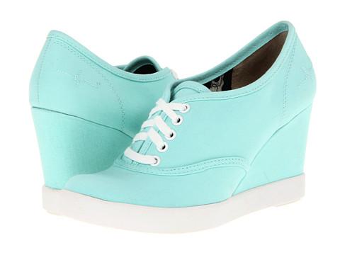 Adidasi BC Footwear - Merry - Aqua