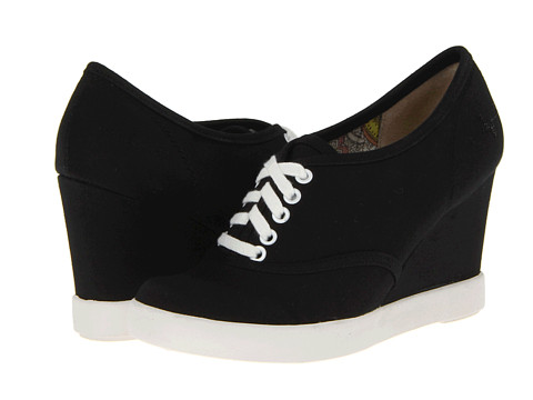 Adidasi BC Footwear - Merry - Black