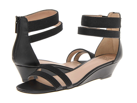 Sandale Truth or Dare By Madonna - Tedrosa - Black Synt