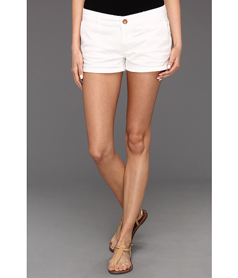Pantaloni Roxy - To The Top Shorts - Sea Salt
