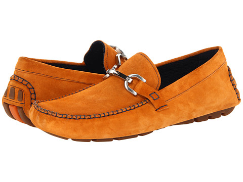 Pantofi Donald J Pliner - Veedasp - Tan