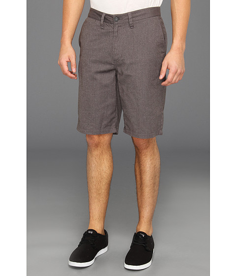 Pantaloni Vans - Dewitt Walkshort - Gravel Heather