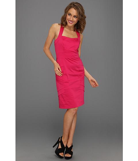 Rochii Calvin Klein - CD3G1362 - Electric Pink