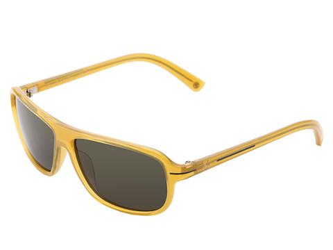 Ochelari Calvin Klein - CK3097S - Yellow