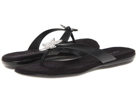 Sandale Aerosoles - Beach Chlub - Black