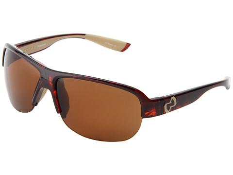 Ochelari Native Eyewear - Zodiac - Maple Tort
