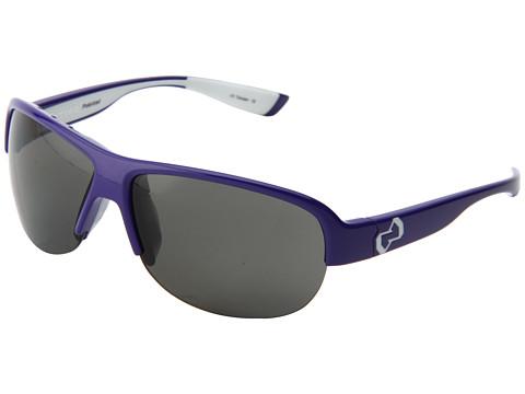 Ochelari Native Eyewear - Zodiac - Ultraviolet Purple