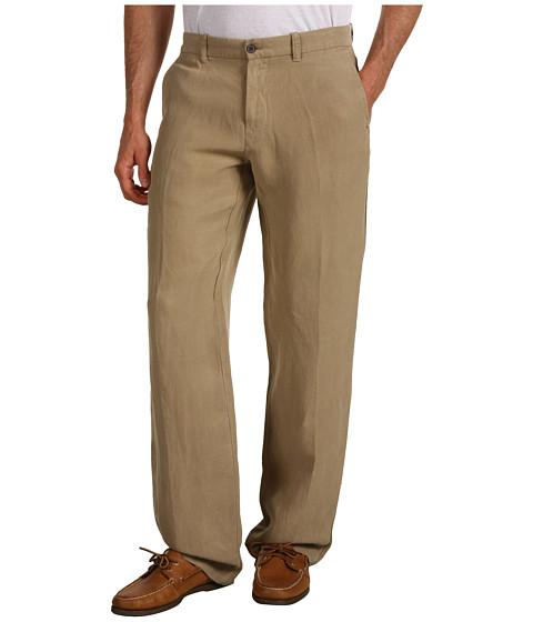 Pantaloni Tommy Bahama - Sonoma Pant - Sisal
