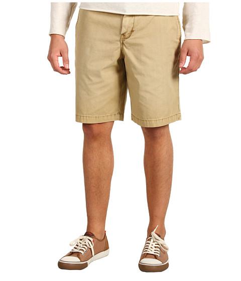 Pantaloni Tommy Bahama - Davis Flat Front Short - Rye