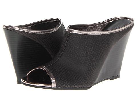 Sandale C Label - Momo-4 - Black