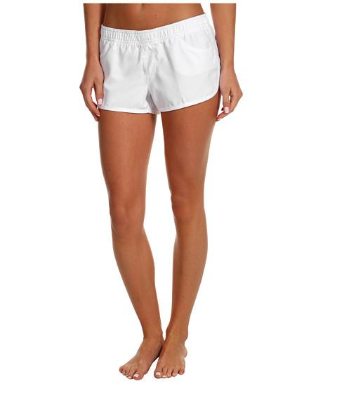 """Costume de baie ONeill - Seaside Boardshort 2.5\"""" - White"""