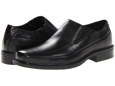 Pantofi Rockport - Frasha - Black