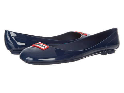 Balerini Hunter - Romilly - Navy