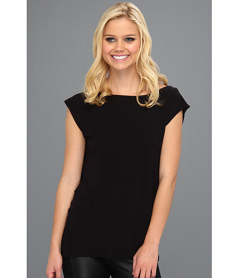 Bluze Bailey 44 - Hit The Wall Top - Black