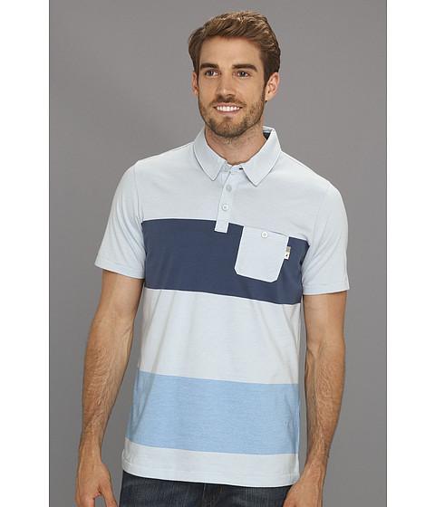 Tricouri ONeill - Pinto Polo - Blue