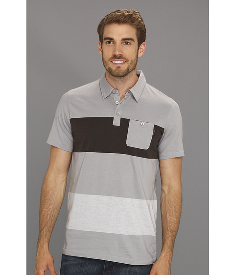 Tricouri ONeill - Pinto Polo - Grey