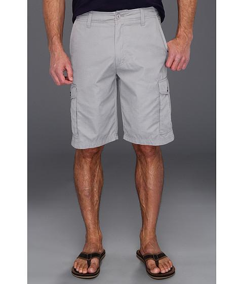 Pantaloni Quiksilver - Nomad Short - Dolphin