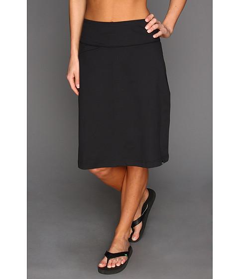Pantaloni The North Face - Abby Skirt - TNF Black