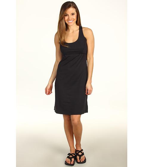 Rochii The North Face - Cypress Dress - TNF Black