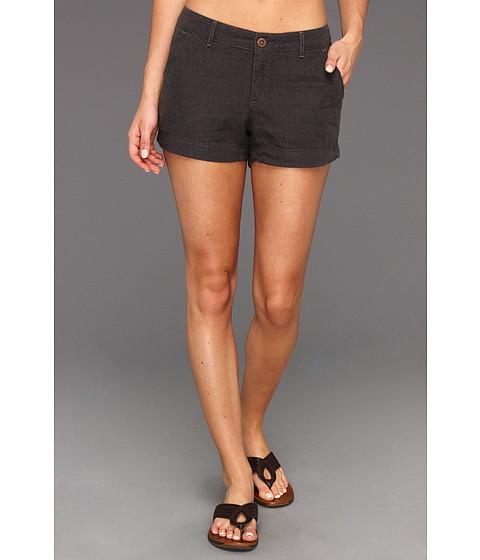 Pantaloni The North Face - Aurana Short - Graphite Grey