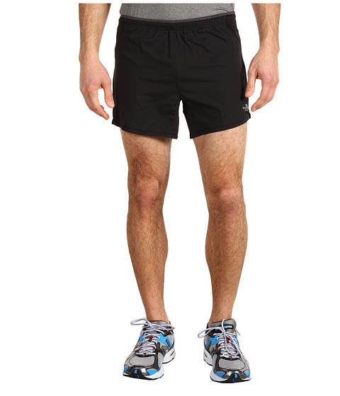 Pantaloni The North Face - Better Than Nakedâââ'¬Å¾Ã'¢ Short - TNF Black