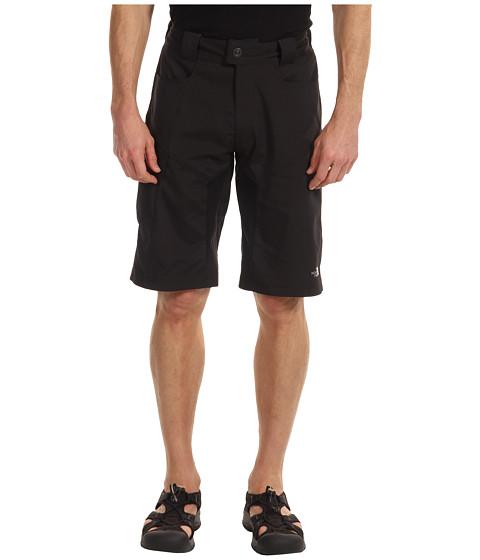 Pantaloni The North Face - Chain Ring Short - TNF Black