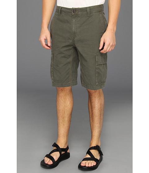 Pantaloni The North Face - Greyrock Cargo Short - New Taupe Green