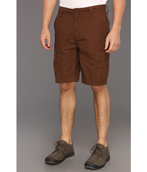 Pantaloni The North Face - Greyrock Cargo Short - Burrow Brown