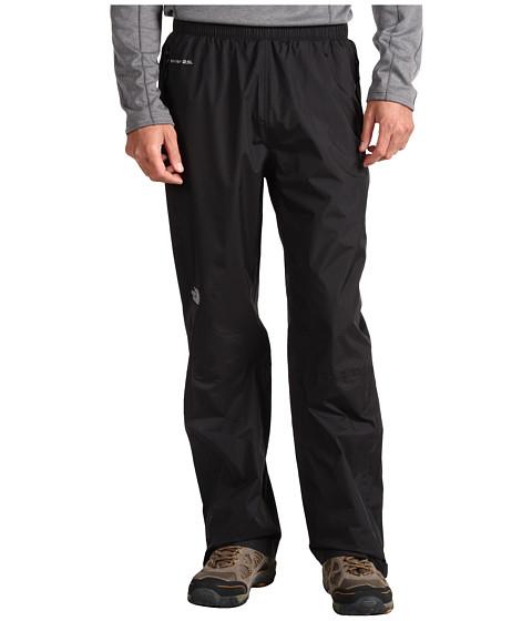 Pantaloni The North Face - Venture Pant - T TNF Black