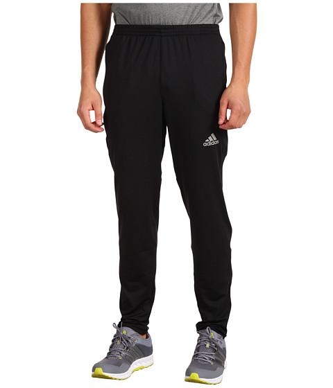 Pantaloni adidas - Sequencials Track Pant - Black