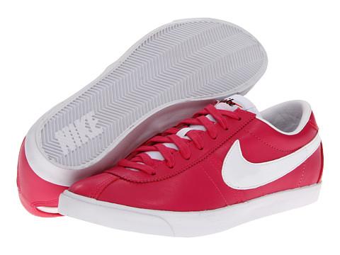 Adidasi Nike - Bruin Lite NA - Pink Force/White